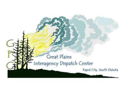 "Rapid City Journal: ""Keep fire center at airport"""
