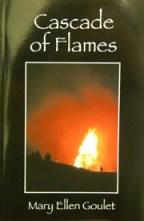 Cascade of Flames Book