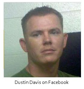 Dustin Davis