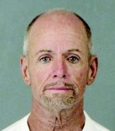 California: man convicted of assaulting a firefighter