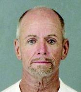 Gregory Lance Good Riverside County Sheriff photo