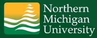 Northern Michigan University to offer minor in wildland firefighting