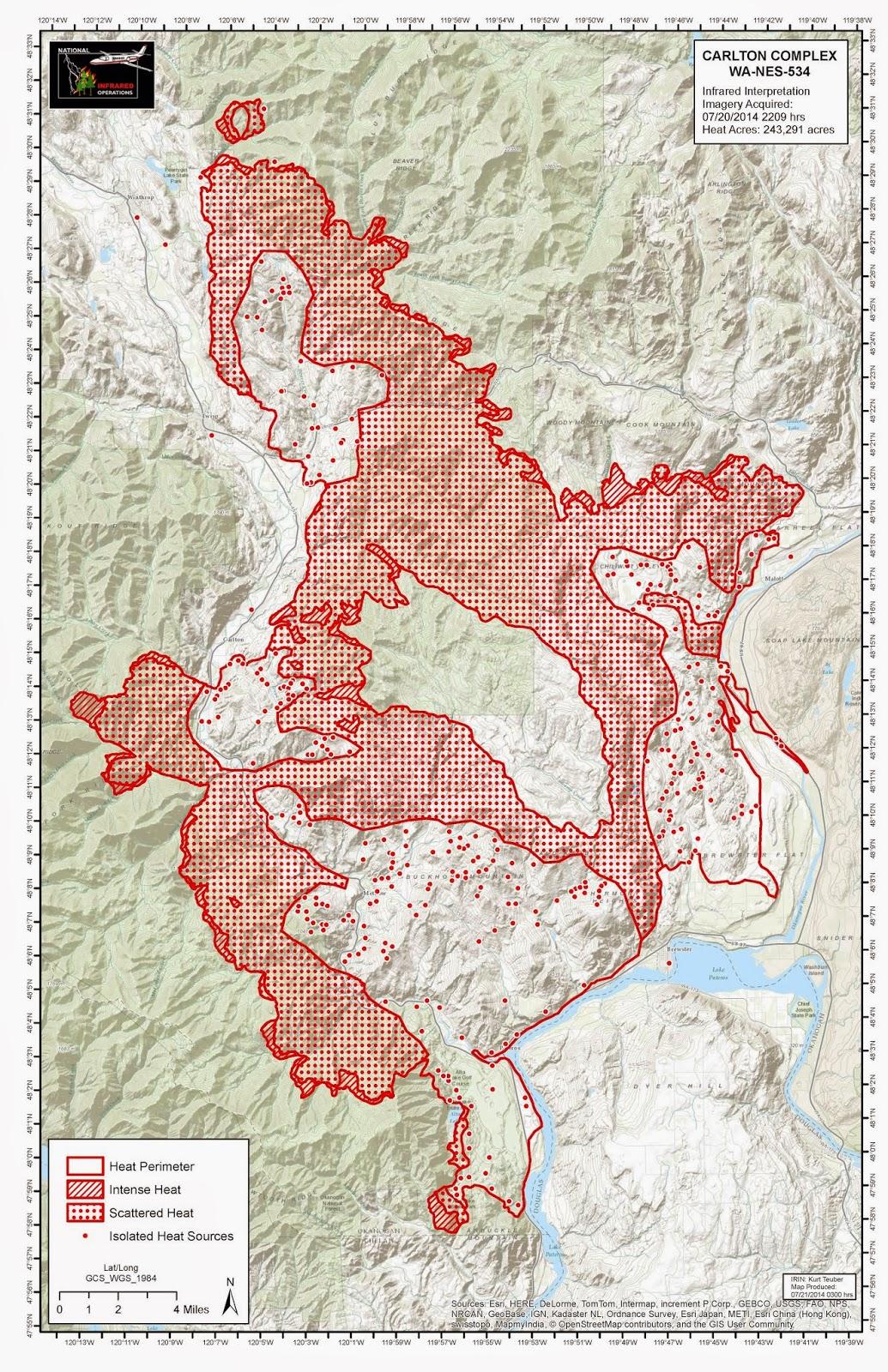 https://i2.wp.com/wildfiretoday.com/wp-content/uploads/2014/07/20140721_CarltonComplex_IR_map_11x17.jpg