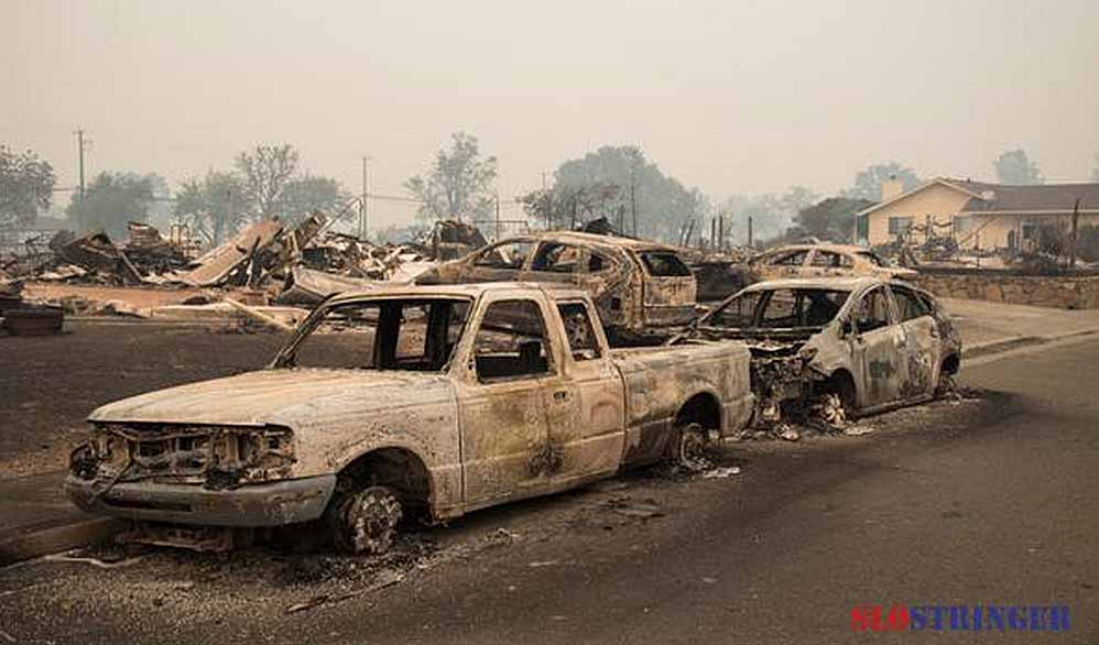Napa Valley Used Cars