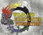 wildland firefighter foundation logo