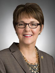 Jennifer Ziegler