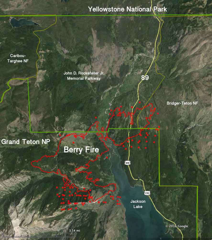 Berry Fire Archives - Wildfire Today on wyoming highway 89, map of route 7 va, map of sukhumvit road, map of us 17, map of i-89, map of las vegas boulevard, map of us 19, map springdale utah, map of wyoming cities and towns, map of i-71, map of northern ca, map of southern ut, map of us 287, map of i-15, map of wisconsin highways, map of michigan, map of us 10, map of lake powell arizona, arizona highway 89, map of historic route 66,