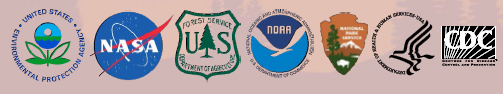 EPA cooperators