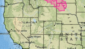 red flag warnings july 22 2017