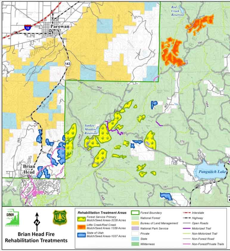 Montana Wild Fire Map.Lodd Archives Fire Aviation