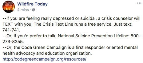 suicide sources for help