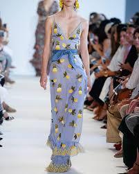 gorgeous-runway-fashion