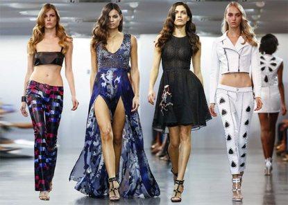 john_richmond_spring_summer_2017_collection_milan_fashion_week1