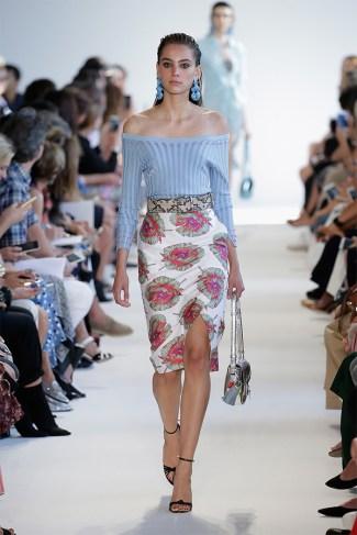 new-york-fashion-week-10-best-looks-from-altuzarra-spring-2017-3