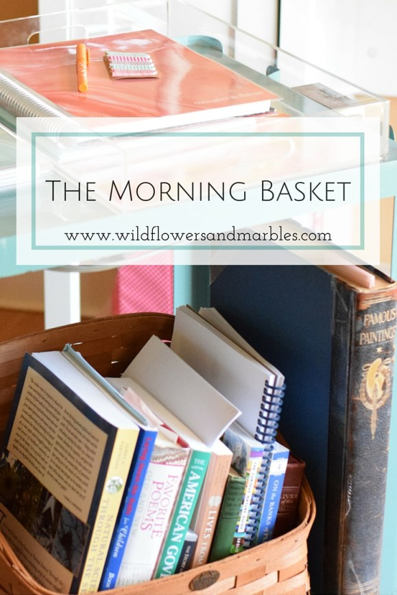 morning basket (1)