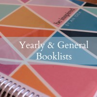 Yearly & General Booklists