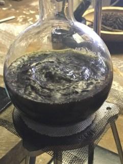 Mugwort Alchemy