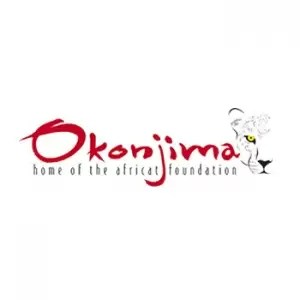 OKONJIMA AND THE AFRICAT FOUNDATION (NAMIBIA)