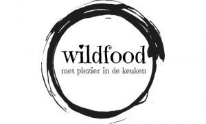 Wildfoodvalerie
