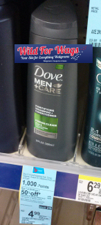Dove men care 2-w