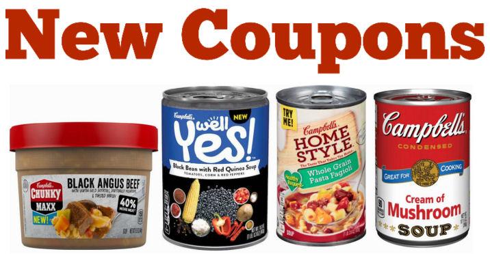 Balance Coupons Points Walgreens Rewards