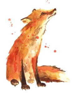 fox-painting--print-from-original-alison-fennell