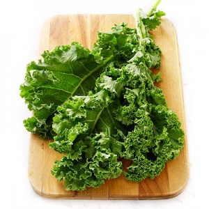 easy-kale-recipes-400x400