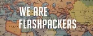 Flashpackers1