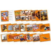 Sikhism Photopack http://www.wildgoose.ac/product_p/wg8214.htm