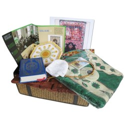 Islamic Artefacts Pack http://www.wildgoose.ac/product_p/wg8212.htm