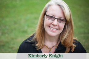 https://i2.wp.com/wildgoosefestival.org/wp-content/uploads/2013/04/WGF13-Kimberly-Knight.jpg