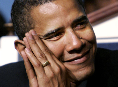 obama-sognante