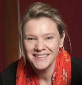 Cheryl McCullagh