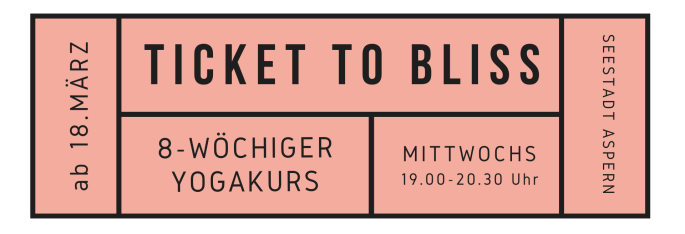 Ticket-to-Bliss_YogaSeesatdt