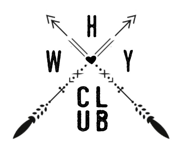 WildHeartsYogaClub_Logo