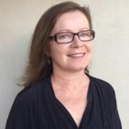 Joanna Reid, artist and designer