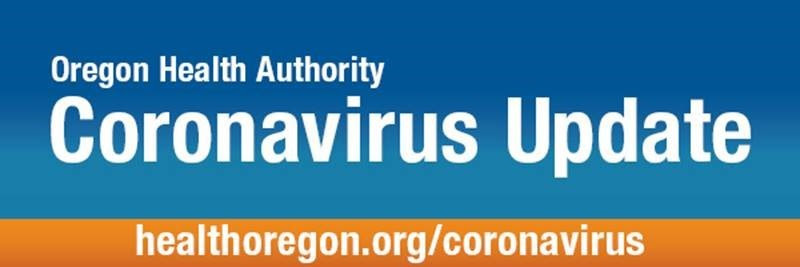 Oregon updates masking and physical distancing guidance for fully vaccinated