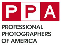 PPA_Logo-08.jpg