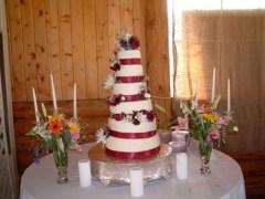 huckleberry-mousse-white-chocolate-mousse-white-chocolate-buttercream-vanilla-bean-cake