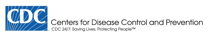 CDC shares COVID-19 guidelines for Faith-Based ...