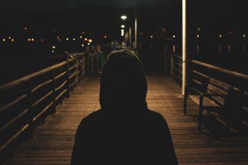 Columna: Condenada a la soledad – Ánima Sola en Venezuela