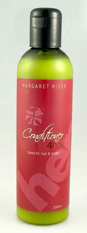 Margaret River conditioner 250ml