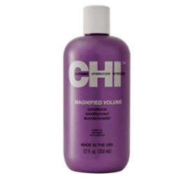 CHI Magnified Volume - Conditioner 350ml