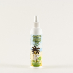 Clone of Knotty Boy Dreadlock Conditioning Spray- Green Tea Scent 235ml