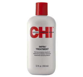 CHI Infra Treatment 350ml