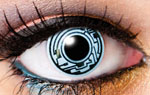 InnoVision Contact Lens- Cyborg