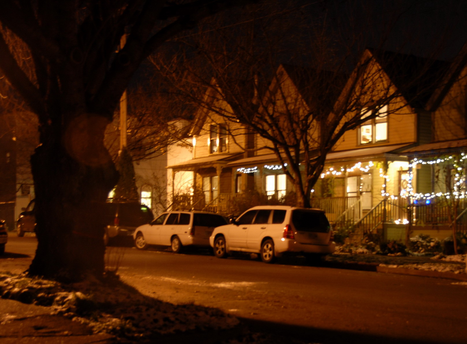 winter_street1