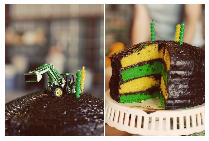 Terrific Tractor Birthday Wild Ink Press Funny Birthday Cards Online Amentibdeldamsfinfo