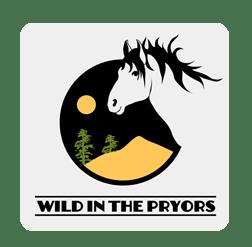 WildinthePryors_logo_small
