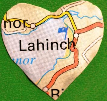 LAHINCH